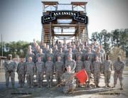FB 16 February 2012 C2-46 Platoons