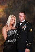 FB 08 March 2013 192 Infantry Ball