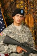 Fort Jackson 10 September 2009