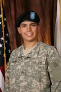Fort Jackson 24 July 2009