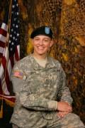 Fort Jackson 02 November 2011