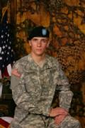 Fort Jackson 18 January 2012