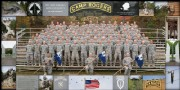 FB 10 November 2011 Ranger  School
