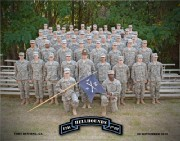 FB 09 September 2011 F2-54 Platoons