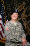 Fort Jackson 22 June 2011