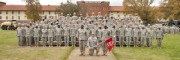 FB 11th Engineers 29 February 2012