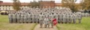 FB 11th Engineers 29 February 2012