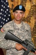 Fort Jackson 15 August 2013