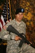 Fort Jackson 17 July 2008