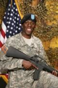 Fort Jackson 16 October 2008