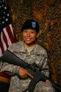 Fort Jackson 06 July 2011