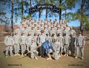 FB 03 February 2012 C 2-58 Platoons