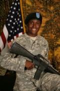 Fort Jackson 10 July 2008