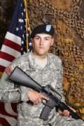 Fort Jackson 03 July 2012