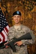Fort Jackson 27 July 2011