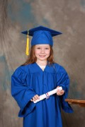 FB 14-15 May 2012 Preschool Graduation