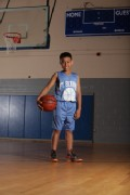 FB 20 February 2013 Blue Tarheels 2