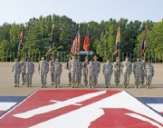 FB 192nd Commanders 28 June 2011