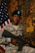 Fort Jackson 26 October 2011