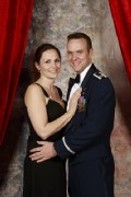 Fort Benning 03 December 2010 WHINSEC Ball