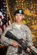 Fort Jackson 31 October 2012