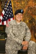 Fort Jackson 02 July 2008