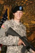Fort Jackson 01 September 2009