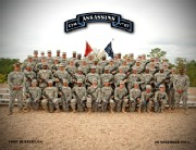 FB 09 November 2011 C 2-46 Platoons