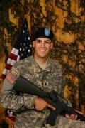 Fort Jackson 13 July 2011