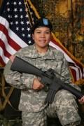 Fort Jackson 05 December 2008