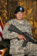 Fort Jackson 09 April 2009