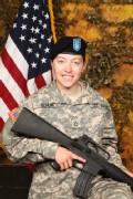 Fort Jackson 08 February 2012