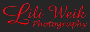 Lili Weik Photography