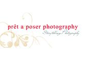 pretaposer.photoeventplus.com