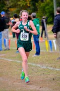 AMHS Cross Country Finals