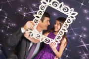 AH Sweetheart Dance 2014 - Photobooth