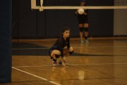 JICS Volleyball