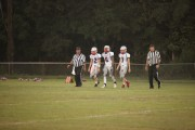 FC Football Action