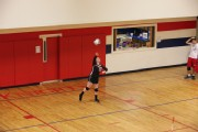 FC Volleyball