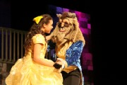 CBHS Beauty and the Beast