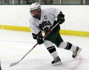 2009-2010 DEERFIELD ACADEMY WINTER SPORTS EVENTS