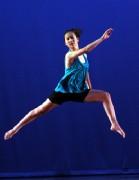 2010 FALL DANCE