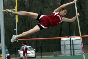 2009 NMH SPRING SPORTS ACTION