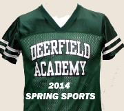 2014 SPRING ATHLETIC EVENTS