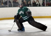 2008/2009 DEERFIELD ACADEMY WINTER SPORTS