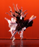 2010 SPRING DANCE