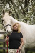 Sandy McCormack Farm Call