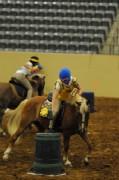 USPC Championships 2014 Games