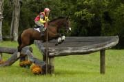 Morven Park Fall Horse Trials 2011