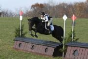 Maryland Starter Trials Nov. 2012